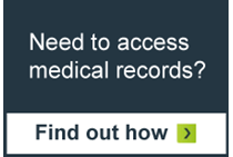 Need to access medical records? Find out how.